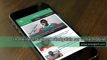 application wiwsport.com